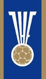 LogoIHF
